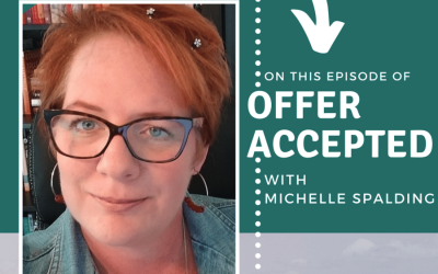 Build a Business and a Life That You Love – Michelle Spalding